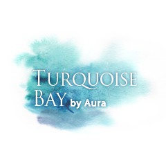 turquoise-bay